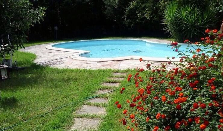 Case in affitto chia - Affitto casa con piscina ...
